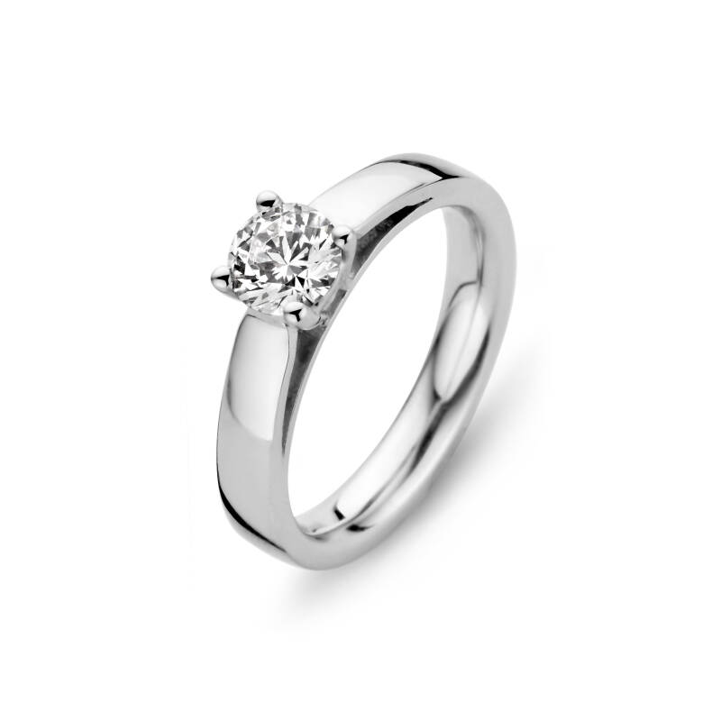 Moments Classic Ring 15114AW