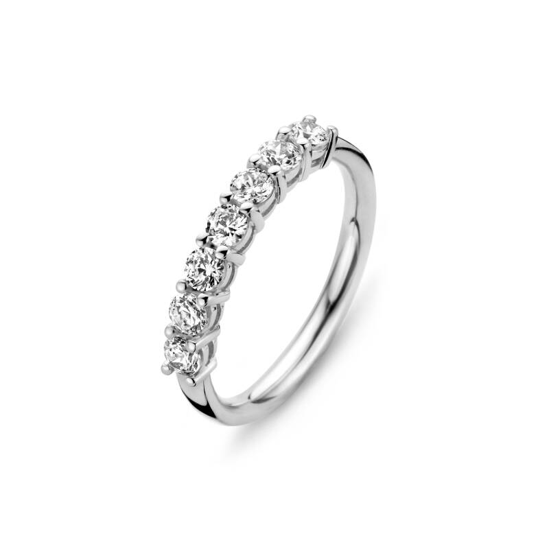 Moments Classic Ring 15117AW
