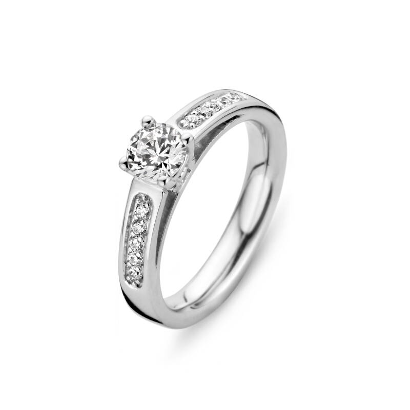 Moments Classic Ring 15124AW