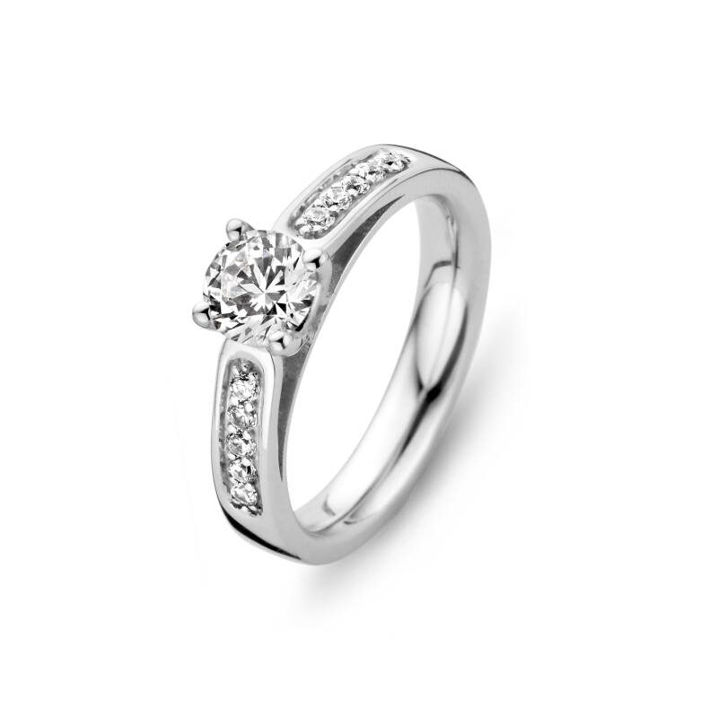 Moments Classic Ring 15125AW