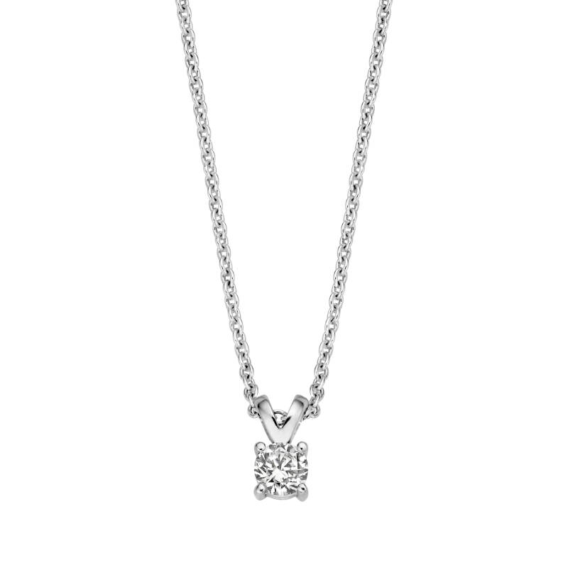Moments Classic Ketting 61297AW