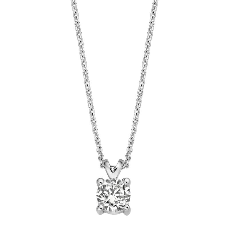 Moments Classic Ketting 61301AW