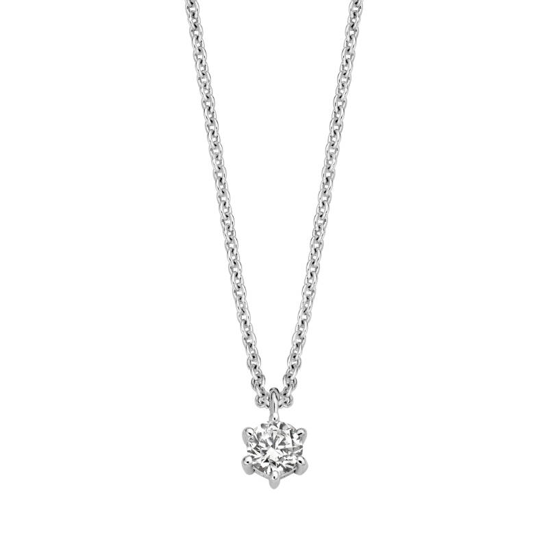 Moments Classic Ketting 61303AW
