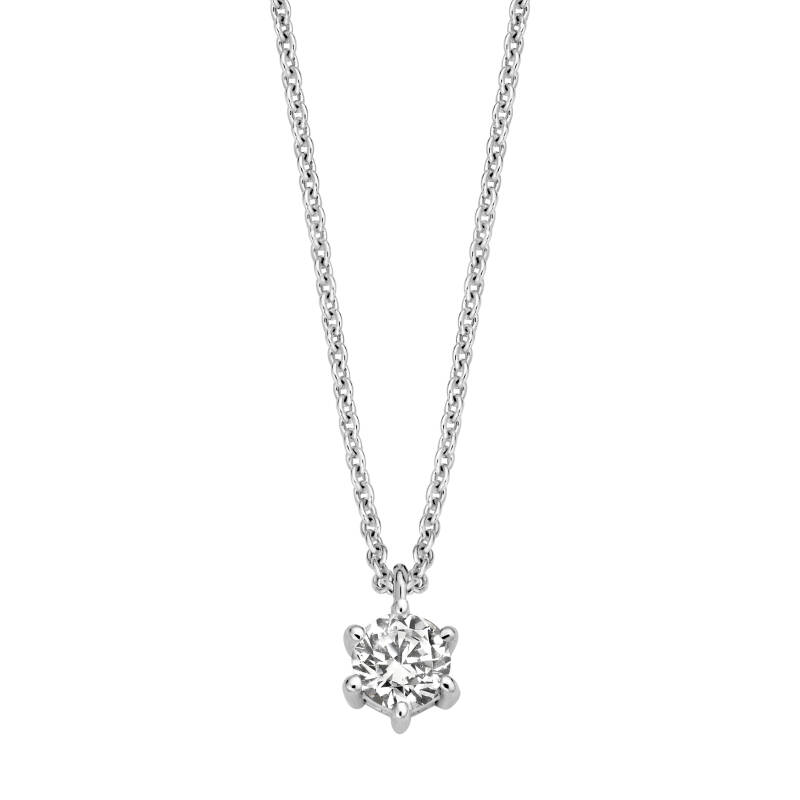 Moments Classic Ketting 61305AW