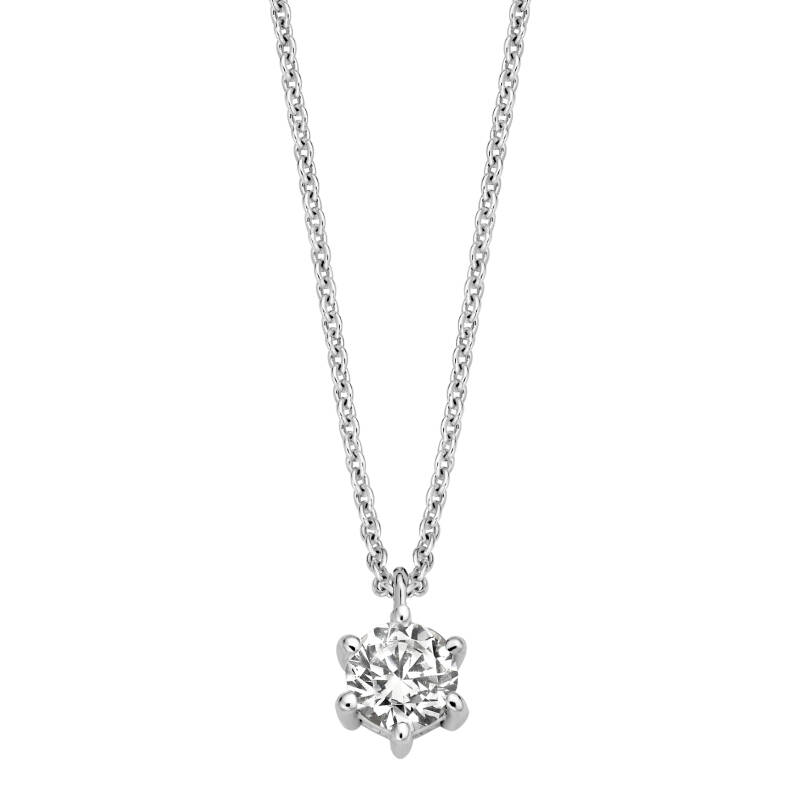 Moments Classic Ketting 61306AW
