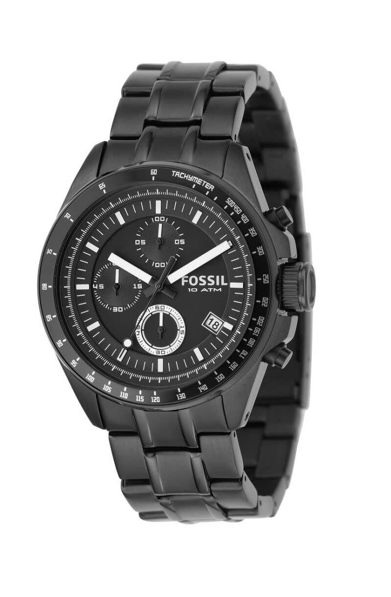 Fossil Horloge CH2601