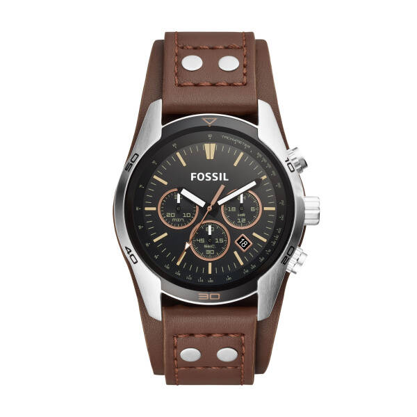 Fossil Horloge CH2891