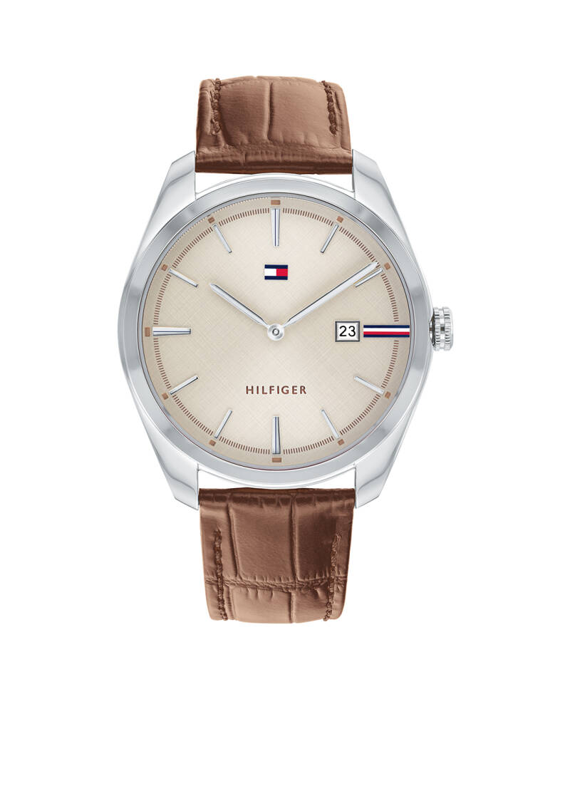 Tommy Hilfiger Horloge TH1710430