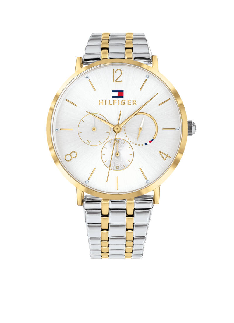 Tommy Hillfiger Horloge TH1782032