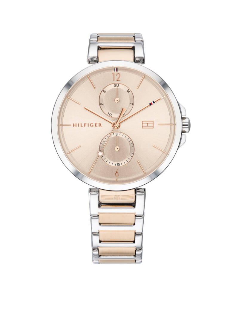 Tommy Hilfiger Horloge TH1782127