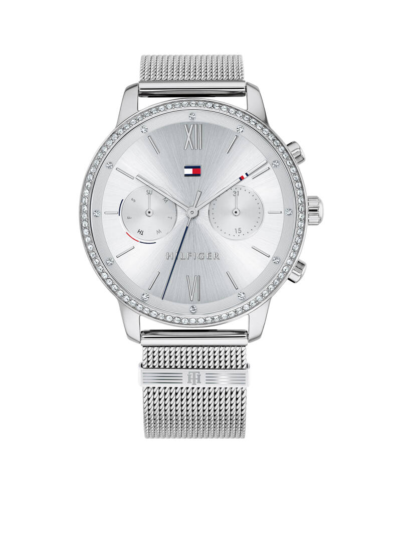Tommy Hilfiger Horloge TH1782301