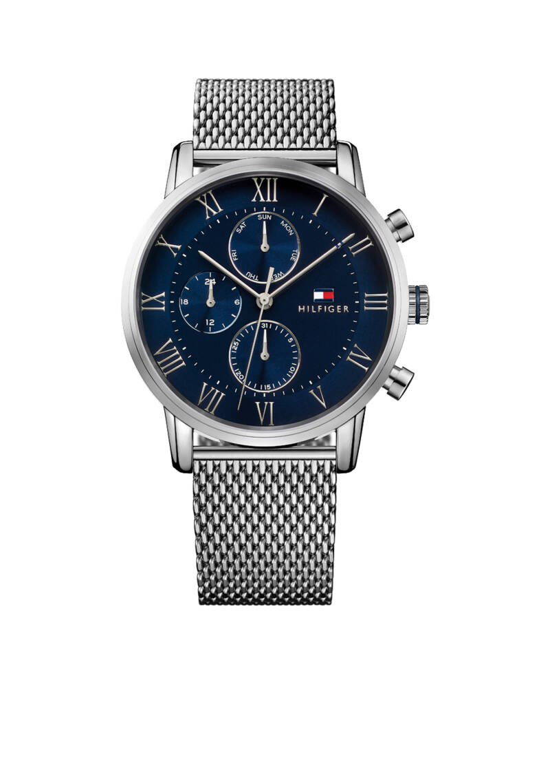 Tommy Hilfiger Horloge TH1791398