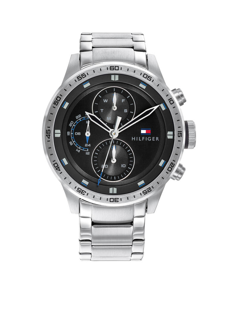 Tommy Hilfiger Horloge TH1791805