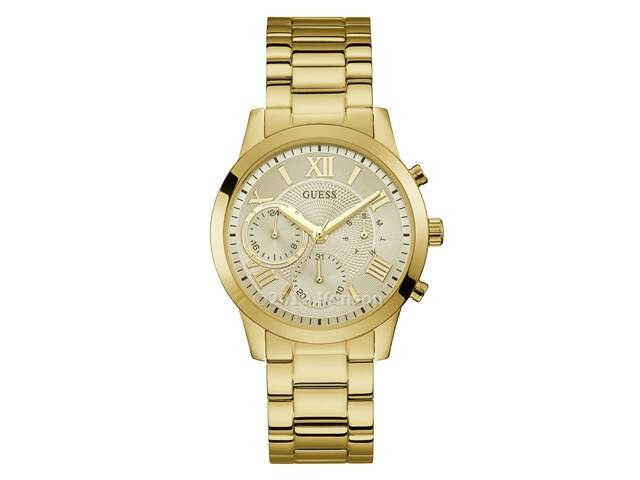 Guess Watches W1070L2