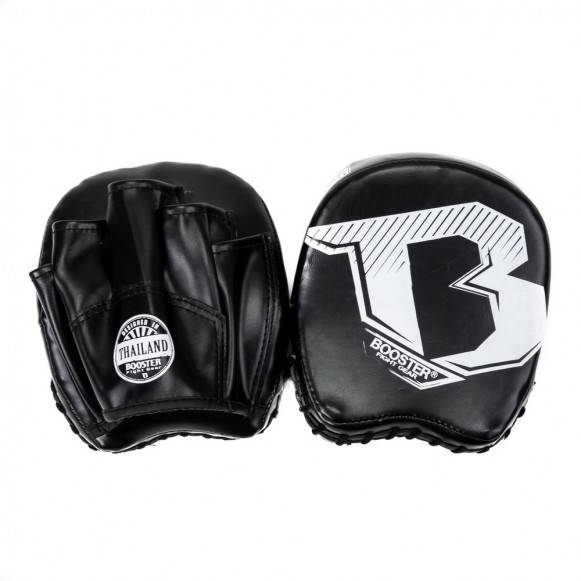 Booster Fight Gear Focus Mitts Xtrem F1