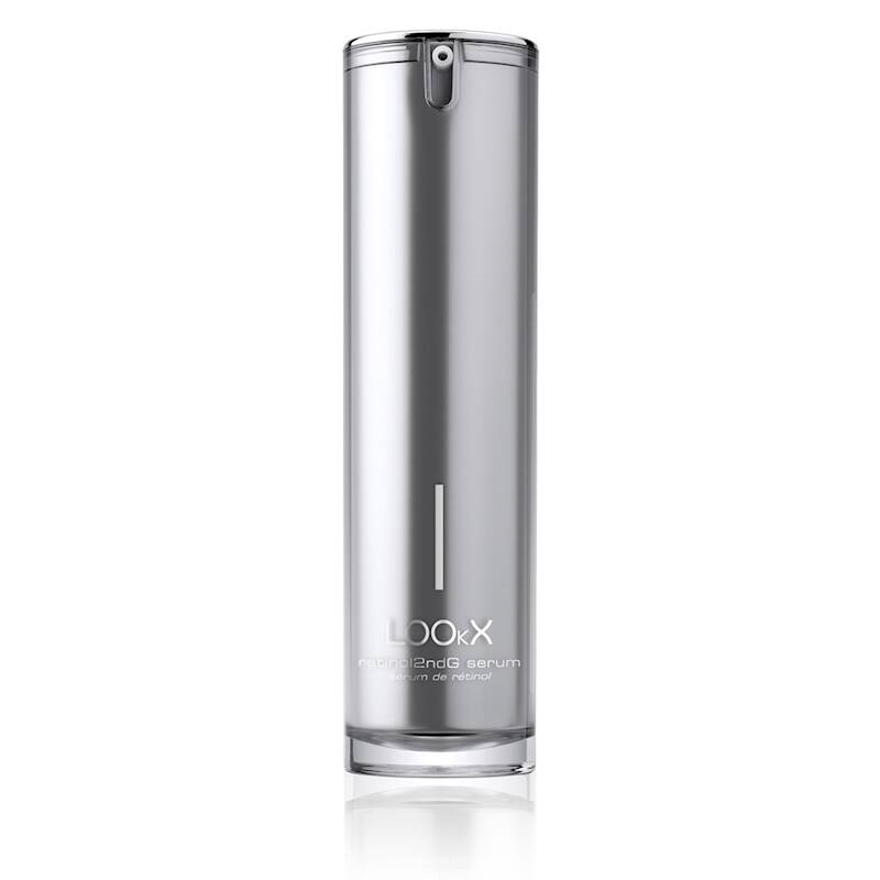 RETINOL 2ndG SERUM 40ml