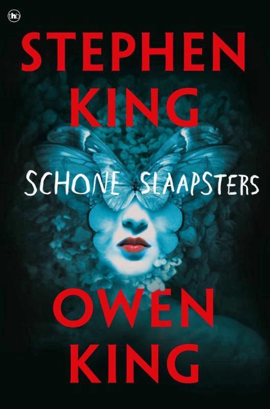 King - Schone Slaapsters