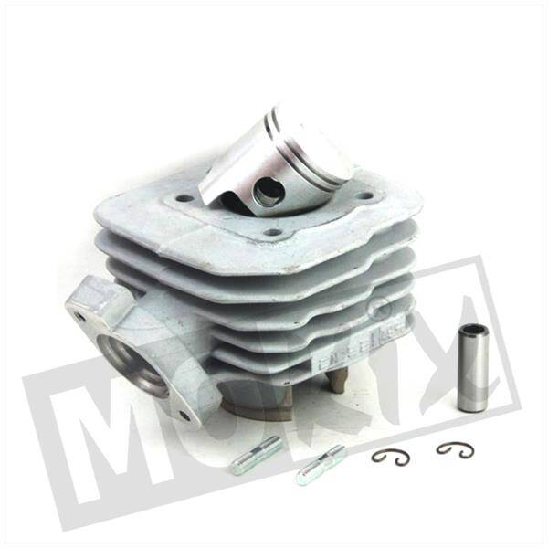 2089   CILINDER AIRSAL PEUGEOT SV/BUXY 50cc 40.0mm