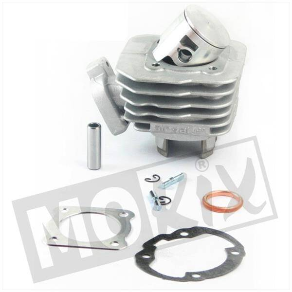 5292   CILINDER AIRSAL PEUGEOT AC T6 47.6mm