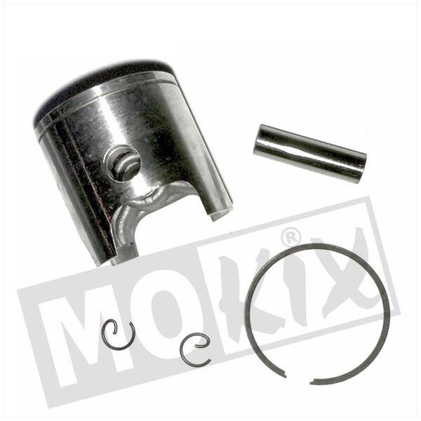 87550   ZUIGERKIT AIRSAL HYOSUNG RALLY SF50 46.0mm