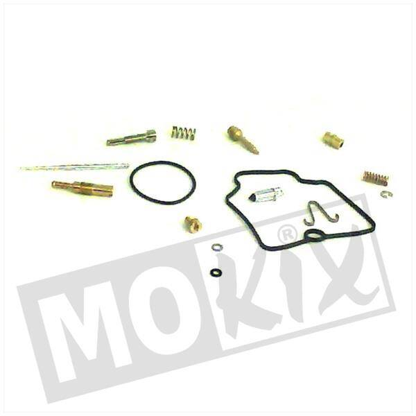 90245   CARBURATEUR REPARATIESET KH EP24
