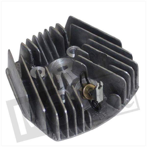 92161   CILINDERKOP PEUGEOT 103 TSE 40mm (DECOMPRESSOR)