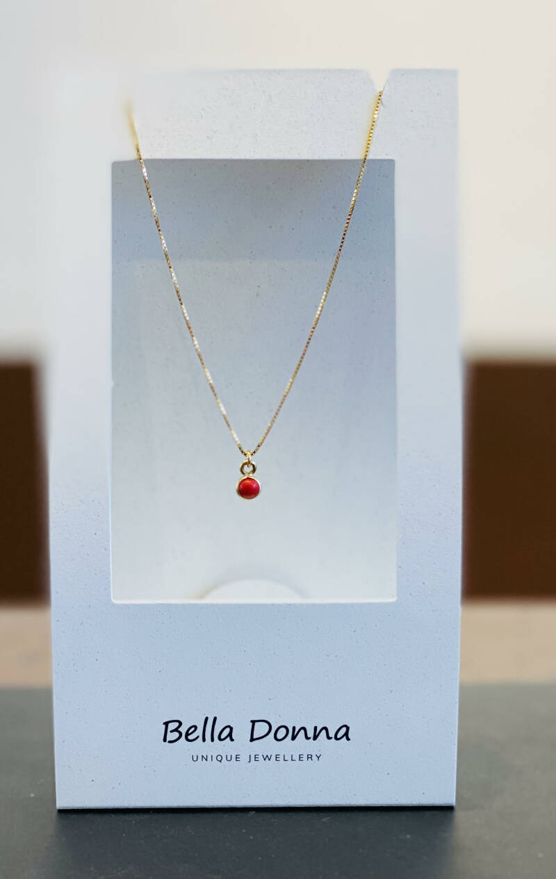 bd necklace g 9