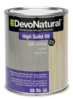High Solid Oil Pure