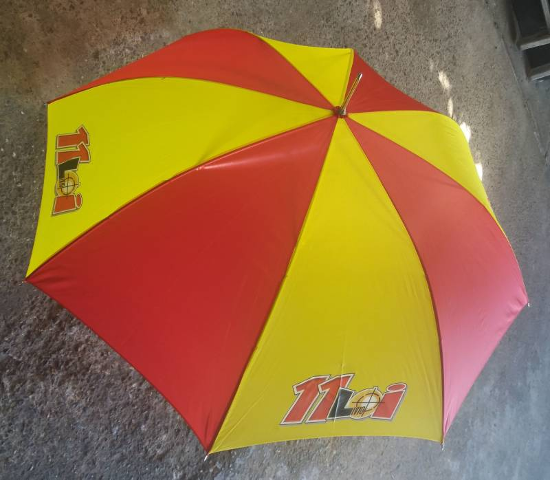 """Loi11"" paraplu/umbrella"