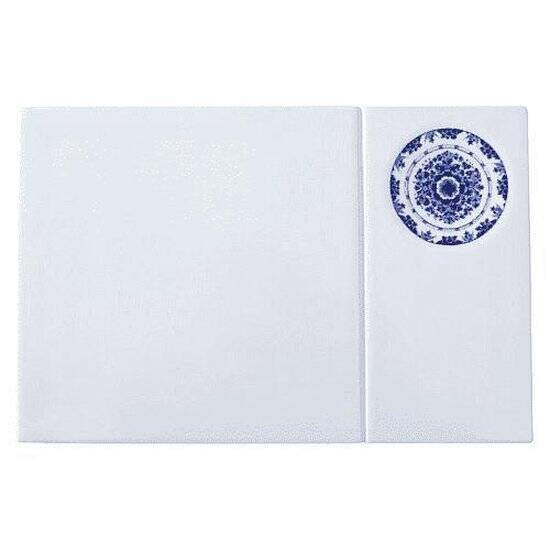Royal Delft | Blue D1653 | Versatile Dip