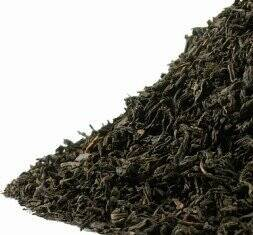 Gerookte thee | Lapsang Souchong | 100 gram