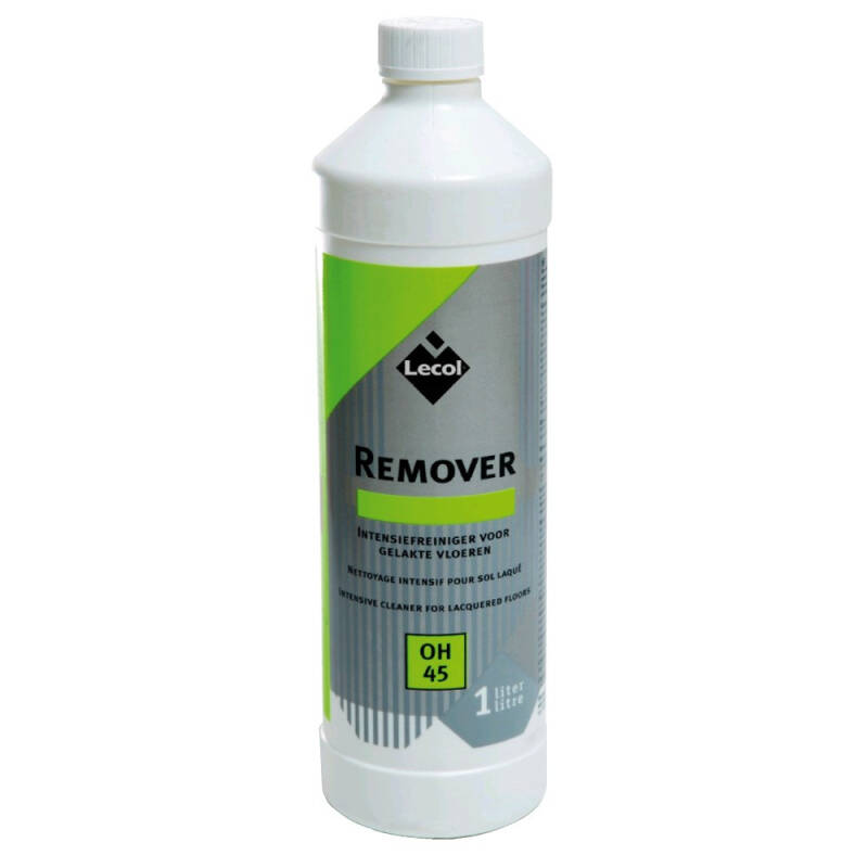 OH-45 Remover 1 Liter