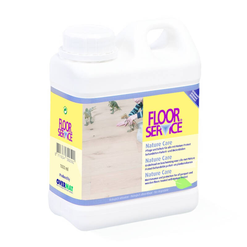 Fls nature care 1 Liter