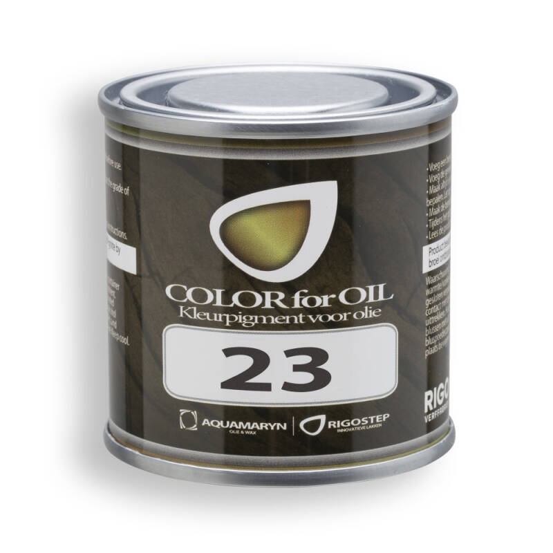 Color for Oil Antiquity (23)