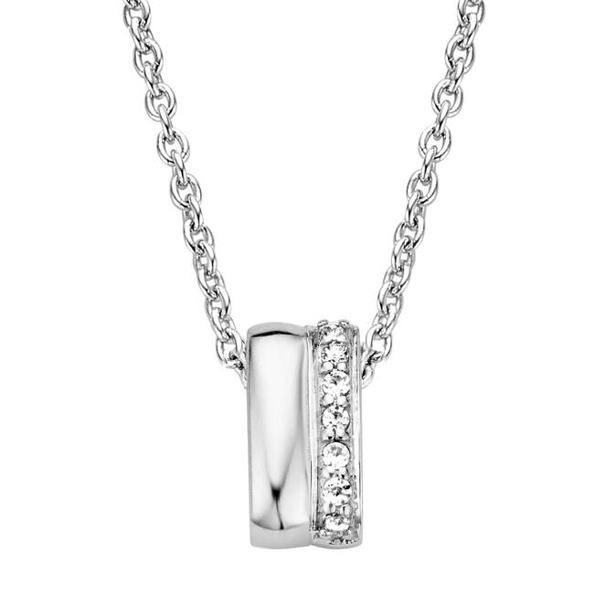 Moments collier