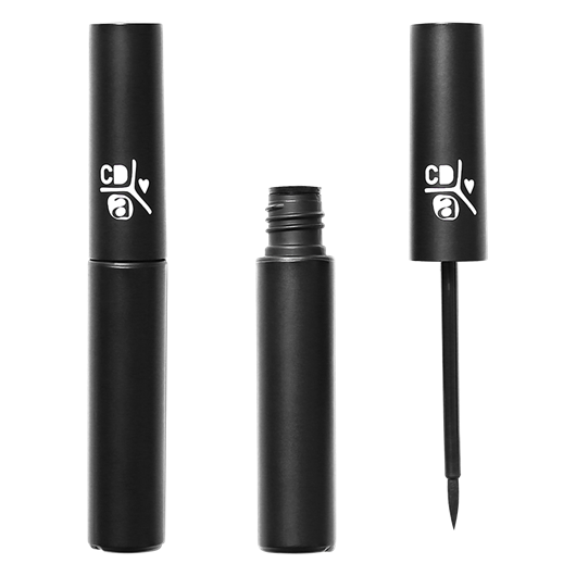 Absolution Le Liner