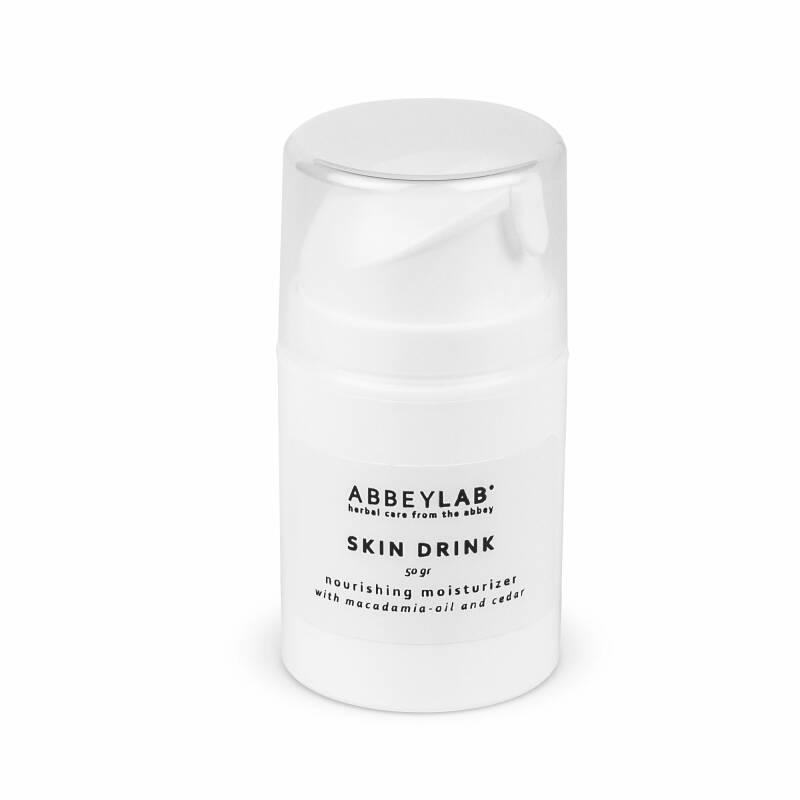 AbbeyLAB Skin Drink 50ml