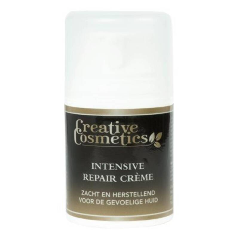 Creative Cosmetics Intensive Repair Crème
