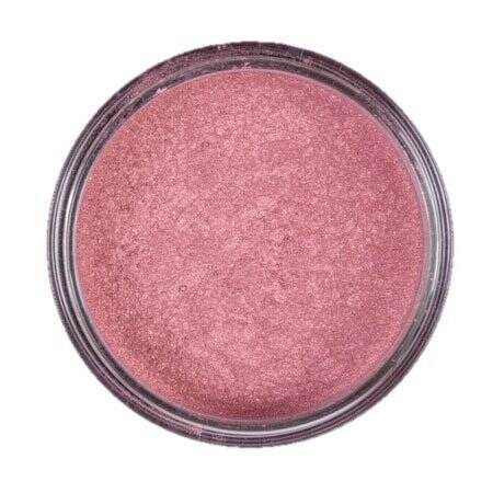 Creative Cosmetics Blush Pink Lady De Luxe