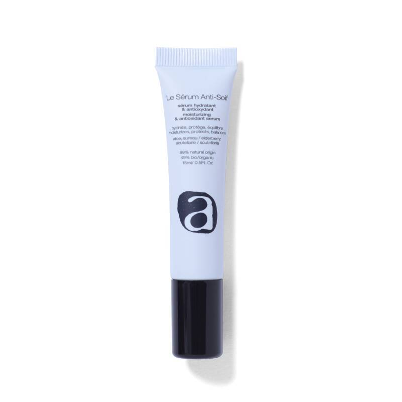 Absolution LE SÉRUM ANTI-SOIF 15ml Travelsize