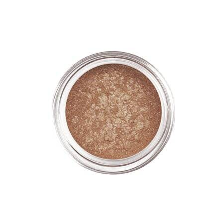 Creative Cosmetics Oogshaduw Brown Cypress