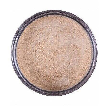 Creative Cosmetics Finishing Touch Glow Mississippi