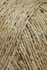 Lang Yarns Seta Tweed 804.0026