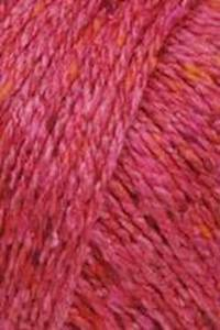 Lang Yarns Seta Tweed 804.0065