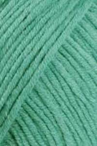 Lang Yarns Nelly 874.0058