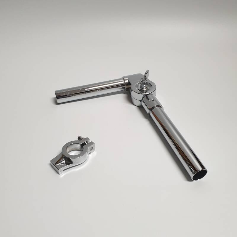 NEW tom arm 22.5 mm short