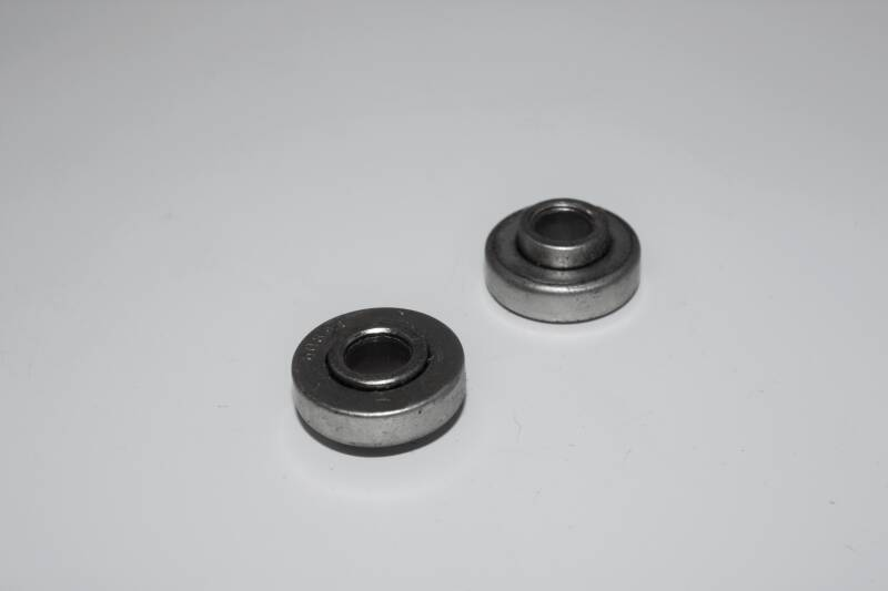 USED bass pedal ball bearing