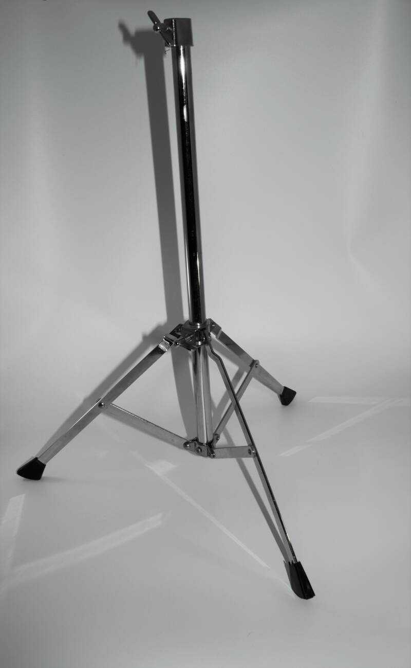 NEW cymbal stand bottom part