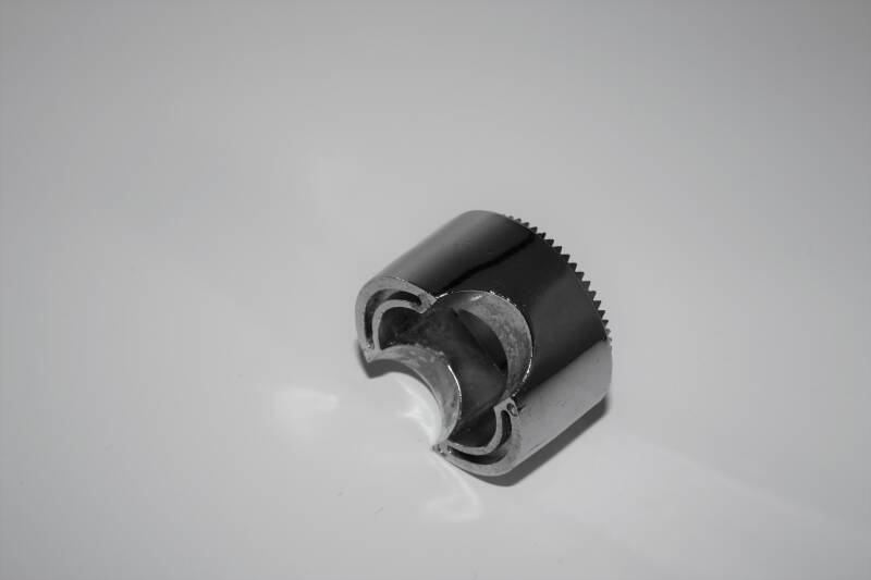 NEW cymbal stand head part 22 mm