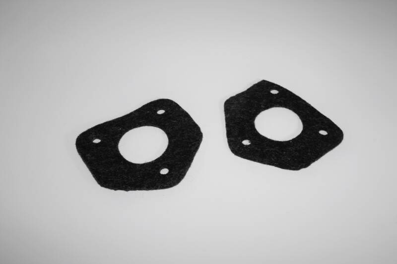 NEW drum gasket felt 48 x 51 mm